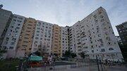 Двухкомнатная Квартира Улучшенной Планировки с Капитальным ремонтом. - Фото 1
