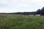 Земельный участок 12 соток для строительства загородного дома или дачи - Фото 4
