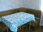 600 Грн., Аренда посуточно своя 2 комнатная квартира в Одессе (Черемушки)), Квартиры посуточно в Одессе, ID объекта - 309875518 - Фото 6