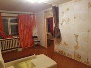Сдается 2 к квартира Калинградская 6 - Фото 2