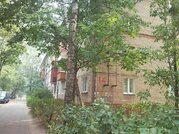 Малаховка, 1 комн кв-ра 33м - Фото 1
