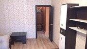 Сдаётся дом 150 кв. м в п. Софьино с мебелью и техникой. - Фото 5