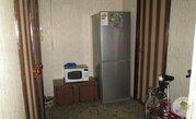 Продажа квартиры, м. Водный Стадион, Лихачевский 4-й пер. - Фото 4