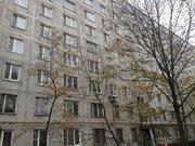 3-х ком кв ул Байкальская д. 48к1 - Фото 1