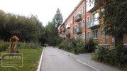 Продажа квартиры, Новосибирск, Ул. Ключ-Камышенское плато - Фото 5