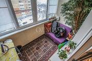 1-комнатная квартира в Куркино, ул. Юровская - Фото 3