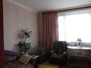 3-хкомнатная квартира в Павлино - Фото 2