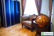 Аренда дома посуточно, Химки, Дома и коттеджи на сутки в Химках, ID объекта - 502444759 - Фото 72