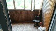 Продам 3-х комнатную квартиру в Кудиново - Фото 4