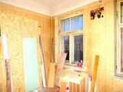 Продажа квартиры, Улица Маскавас, Купить квартиру Рига, Латвия по недорогой цене, ID объекта - 317027971 - Фото 6