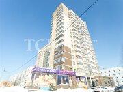 1-комн. квартира, Мытищи, ул Колпакова, 30а - Фото 1