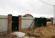 Дом в Бояркино - Фото 4