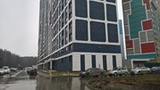 Продаётся 1-комнатная квартира по адресу Старокрымская 15к2 - Фото 3
