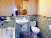 79 500 €, Продажа квартиры, Бривибас гатве, Купить квартиру Рига, Латвия по недорогой цене, ID объекта - 309746427 - Фото 16