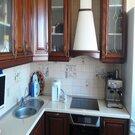 Продажа 3-комн. квартиры в Балашихе , ул. Твардовского - Фото 5