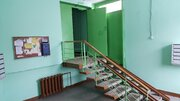 Шикарная 2 -х комнатная квартира с раздельными комнатами - Фото 2