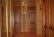 Продается 2-х комнатная квартира по адресу г Москва, Бескудниковский . - Фото 4