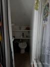 Продам 2-х этажный дом 120 м. кв. в Чеховском р-не, д. Волосово. - Фото 4