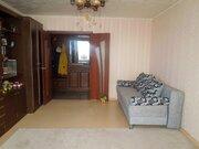 Продается 3х км квартира в г. Щелково - Фото 2