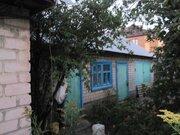 Уютный дом в Авиагородке - Фото 1