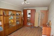 1 комнатная квартира в г. Серпухов по ул. Московское шоссе. - Фото 3