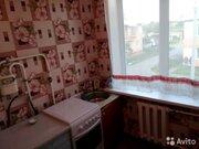 Продажа квартир ул. Металлургическая