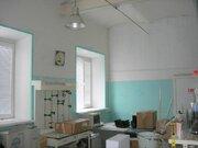 Аренда склада 50 кв.м. в г.Лосино-Петровский, ул.Лесная - Фото 3