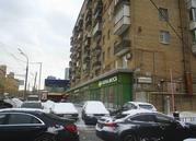 2-комнатная Квартира на Кутузовском по очень выгодной цене - Фото 4