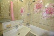1 комнатная дск с ремонтом улица Чапаева 79 - Фото 2