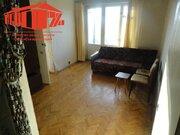 2-х ком. квартира, г. Щелково, ул. Супруна, дом 1, 48 кв. м - Фото 1