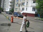 Предлагаю 1-но комн. кв-ру ул.Шереметьевская, 37к1 - Фото 5