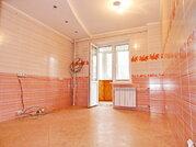 2-ух комнатная квартира на Чернышевской рядом с сосновым Бором - Фото 5