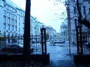 Комната в пятикомнатной квартире в Петроградском районе. - Фото 2
