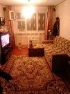Комната 19,1 кв.м ул. Гзень набережная дом 3 - Фото 2