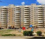 Продажа 1-комн. квартиры в жд Моя Мечта - Фото 4