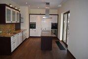 1 500 000 €, Продажа квартиры, Купить квартиру Юрмала, Латвия по недорогой цене, ID объекта - 314299836 - Фото 2