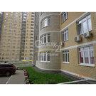 Квартира 3-х ком, Екатеринбург, 8 Марта, 190