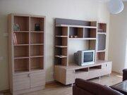 270 000 €, Продажа квартиры, Купить квартиру Рига, Латвия по недорогой цене, ID объекта - 313136769 - Фото 2