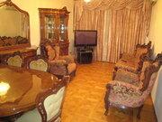 3-к квартира Ленинский проспект 74 Москва - Фото 2