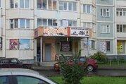 Продажа псн, Продажа торговой площади Долгопрудный, коммерческая недви - Фото 1