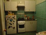 Однокомнатная квартира в Дубне - Фото 4