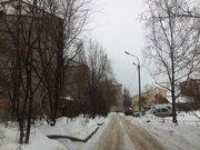 1-комнатная квартира в с. Павловская Слобода, ул. Дзержинского, д. 1 - Фото 3