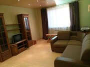 Продаю квартиру в новом доме - Фото 1