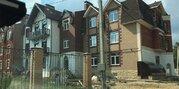 Продается земельный участок в г. Наро-Фоминск, р-н Турейка-Парк - Фото 3