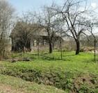 Продается земельный участок - Фото 2