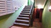 Аренда 1-комнатной кв-ры: Новоалексеевская, д. 18к3 - Фото 3