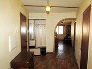 Продается 1 комнатная квартира Кальное - Фото 2