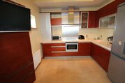 450 000 €, Продажа квартиры, Купить квартиру Рига, Латвия по недорогой цене, ID объекта - 313139998 - Фото 2