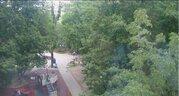 Продается 3-комнатная квартира 60 кв.м. на ул. Кирова, Купить квартиру в Калуге по недорогой цене, ID объекта - 317857188 - Фото 16
