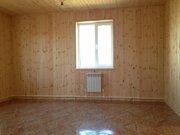 Дом 112 кв м в с Кузнецово - Фото 4